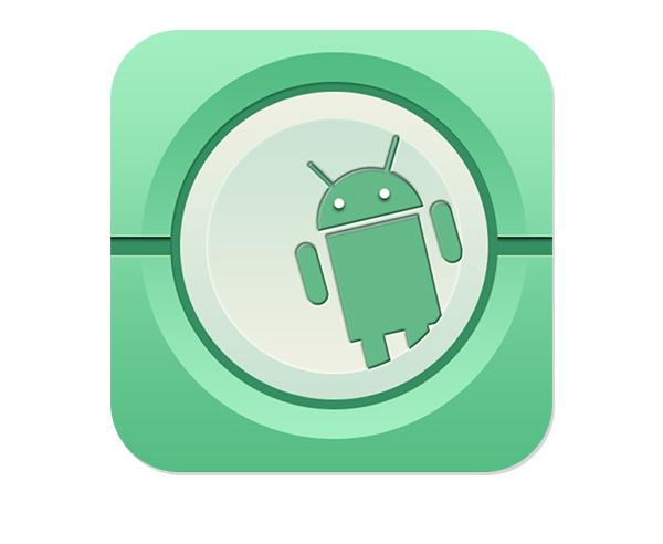 我们安卓(android)APP开发的优势: